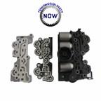 Ford 5R55S rebuilt solenoid pack. Buy at transpartsnow.com 9L2Z-7G391-AA / 4L2P-7G391-AA / 1L2Z-7G391-AA / R46420B