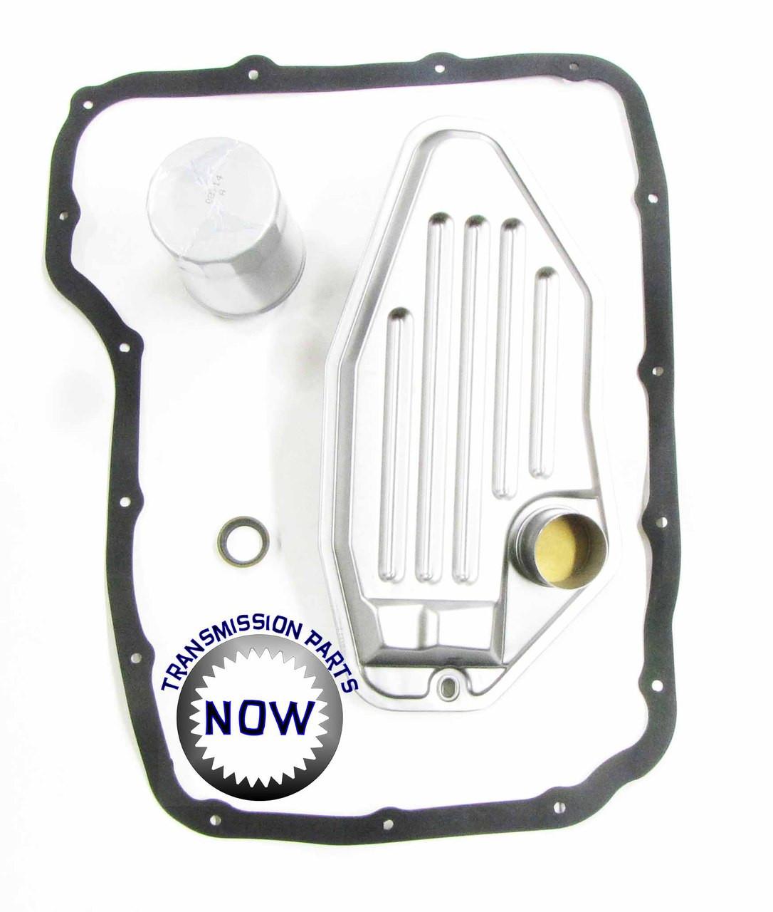 Oxygen Sensor-Direct Fit NGK 24235 fits 02-04 Honda Odyssey 3.5L-V6