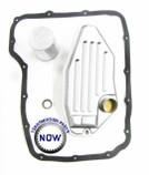 45RFE 545RFE 68RFE filter kit. Buy at transpartsnow.com