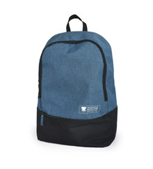 UoA Backpack