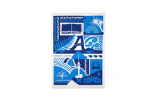 University of Auckland Card