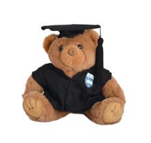 Grad Bear 2020
