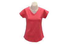 Women's Sport Tee Shirt