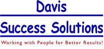 Davis Success Solutions