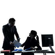 Conflict Resolution for Managers and Supervisors
