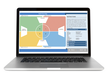 Everything DiSC with Workplace Certification Webinar