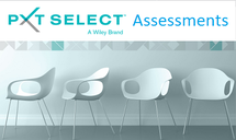 PXT Select: Hiring And Placement Assessment