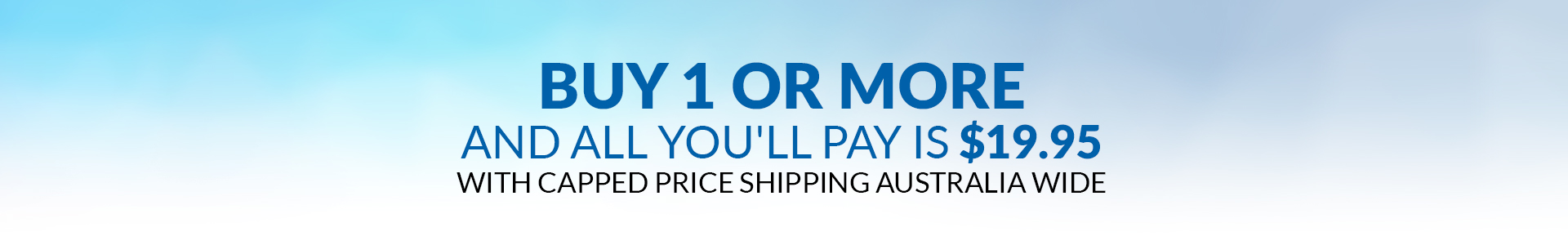 capped-price-shipping-banner.jpg