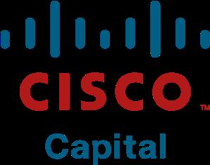 cisco-capital-logo1-trp.png