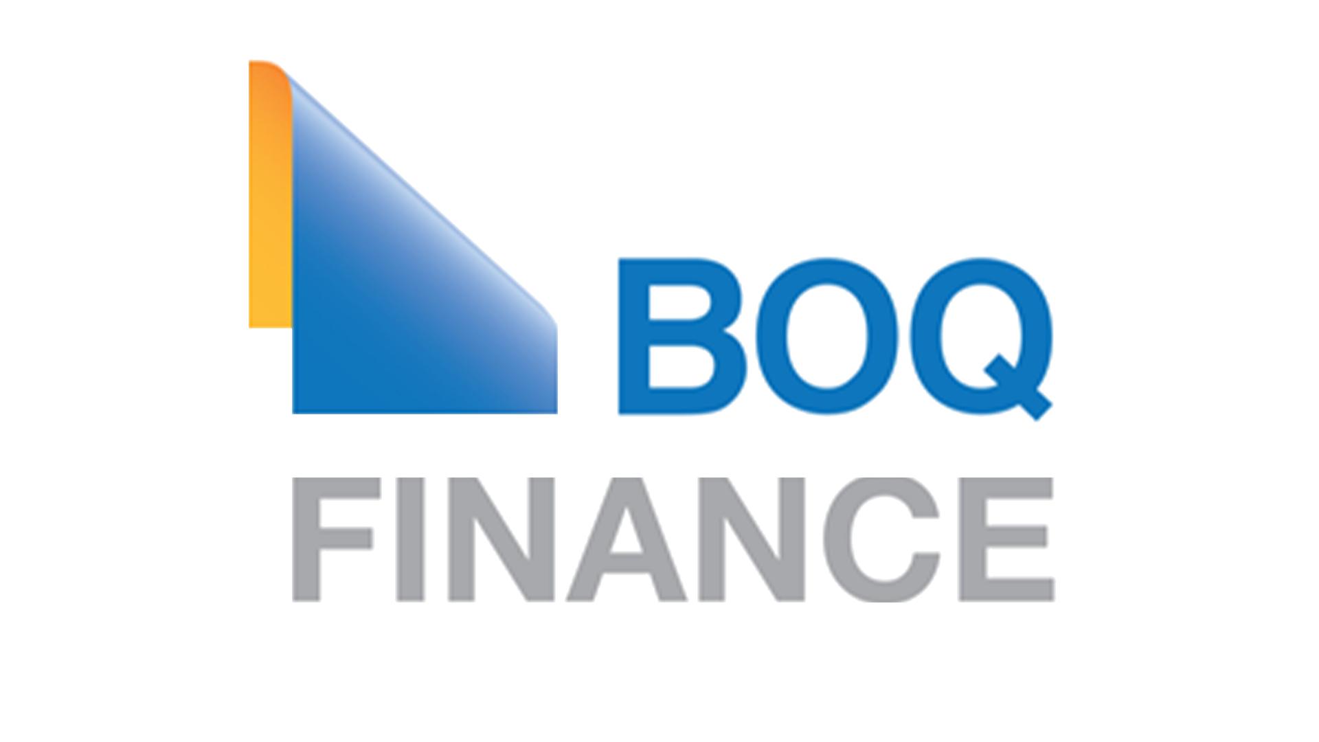 logo-boqfinance1.png