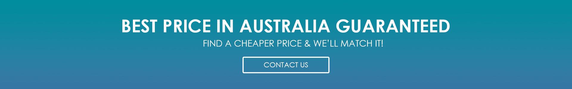 price-match-banner1.jpg