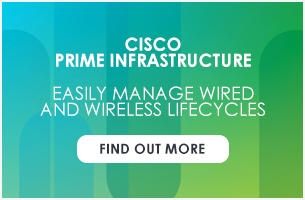 Cisco ISR 4000 Series Routers - Buy Cisco ISR for best price
