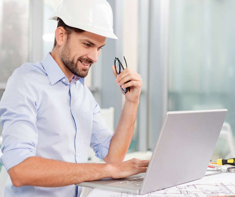 Maintenance and Reliability eLearning