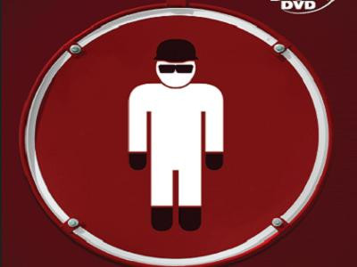 Personal Protective Equipment (PPE007)