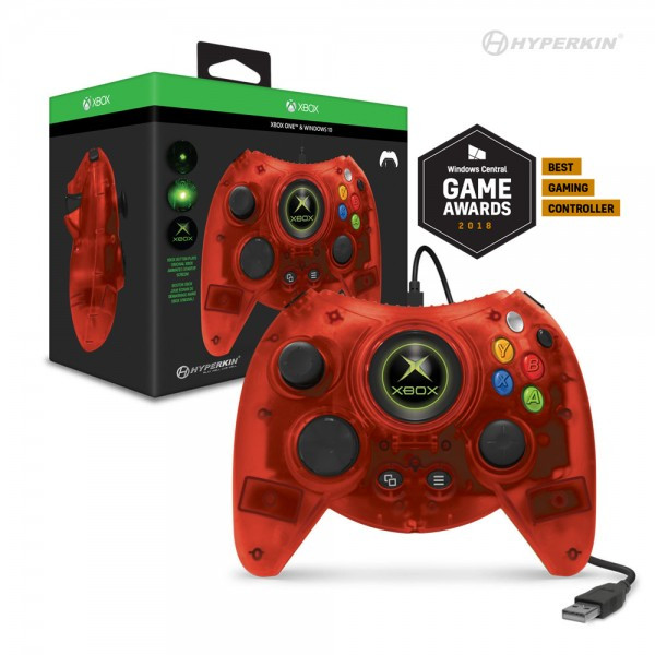 xbox one s controller limited edition