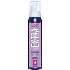 Callusan Extra Protection Foot Crème 125ml
