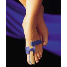 Arcus Hallux Valgus Bunion Night Splint