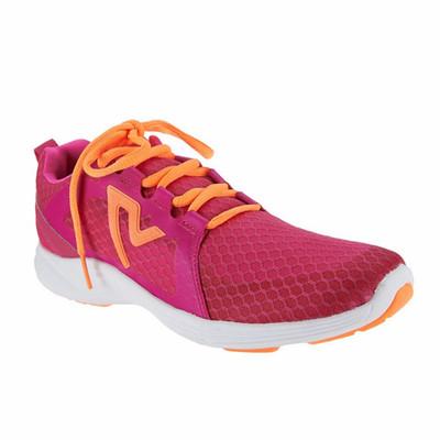 Vionic Women's Sar Sneaker Pink