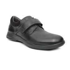 Anodyne Men's No.64 Casual Comfort Black
