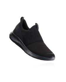 Hoka Men's Hupana Slip Black