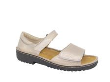Naot Women's Norel Sandal Stardust