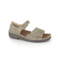 Naot Norel Women's Vintage Beige Sandal - 63003 H45