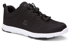 Kroten Women's Travelwalker/Evo Black