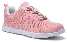 Kroten Women's Travelwalker/Evo Seashell Pink