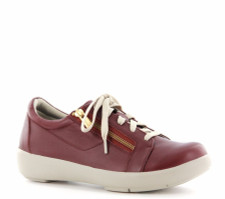 Ziera Space Women's Red - SPAC7RED