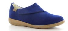 Ziera Fliss Women's Blue - FLIS8BLUE