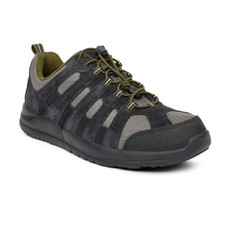 Anodyne Men's  No.44 Trail Walker Dark Grey