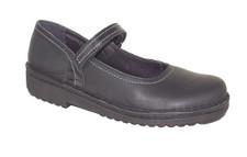Naot Hilda Women's Black Combo Shoes - 63075 280