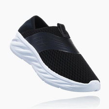 Hoka Ora Recovery Shoe - 10099678 BPHN