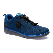 Kroten Women's Twalker 2 Lace Blue/Black