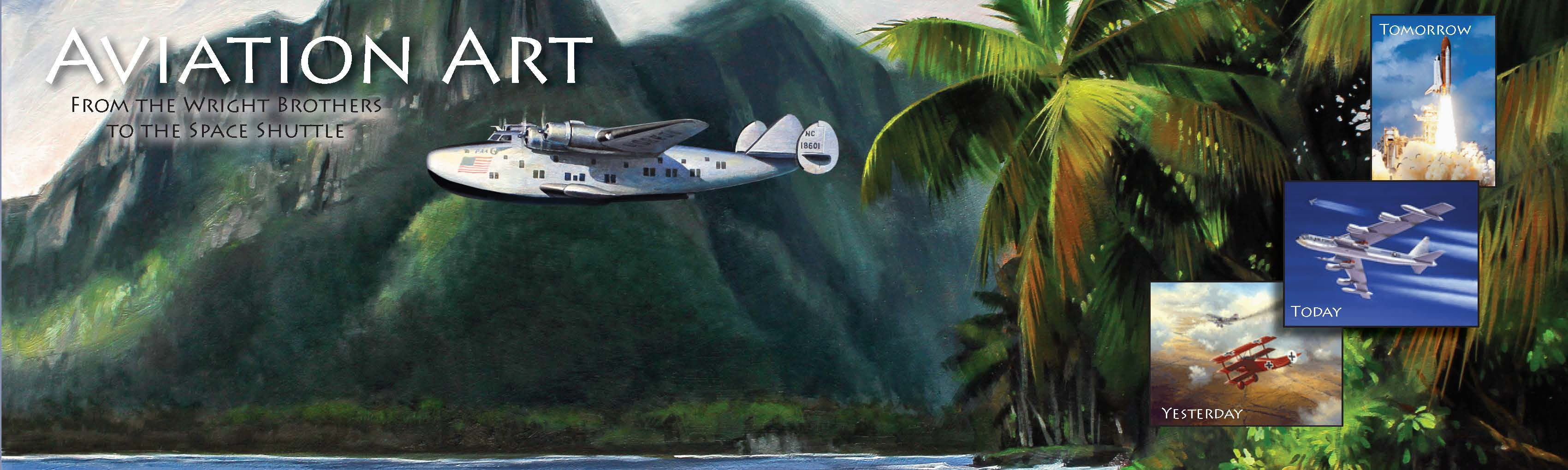 The Largest Aviation Art And Gift Store On Web