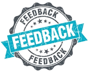 saas-customer-feedback-799x652-300x245.jpg