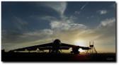 Beauty And The Beast Aviation Art