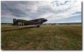 Whiskey Seven Aviation Art