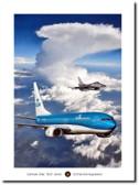 Dutch Duo Aviation Art