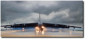 Heavy Weather Aviation Art