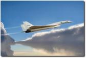 I Am Legend Xb-70  Aviation Art