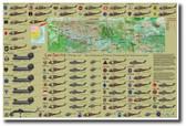 Lam Son 719 by Joe Kline - All U.S. Army Aviation Units