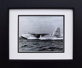 The Spruce Goose Aviation Art