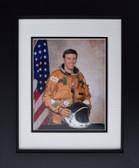 Astronaut - Joe H. Engle