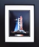 Apollo 14 - Ready to Launch