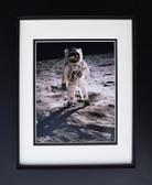Moon Walkers of Apollo 11