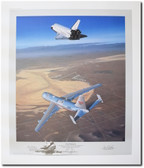 Free Enterprise w/ Remarque Aviation Art