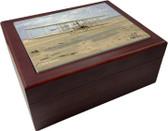 Wright Flyer Humidor