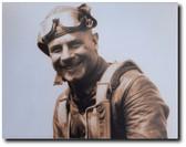 Jimmy Doolittle Aviation Art