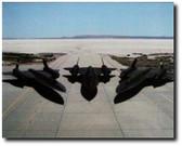 Pride Of The Skunkworks - Aviation Art